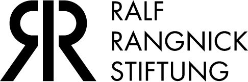 RalfRangnickStiftung